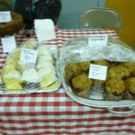 WFD_BakeSale1_scaled