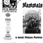 01_medicinemammals
